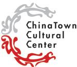 汉都文化中心